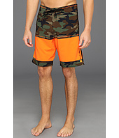 Billabong - Taj Burrow Invert Boardshort