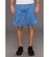 Fila - Solid Mesh Training Short