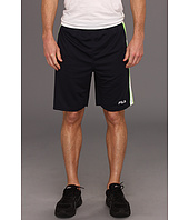 Fila - Side Striped Training Short