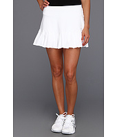 Fila - W Pleated Knit Skort