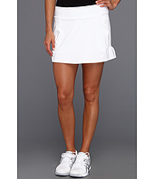 Fila - W Essenza Ruffled Skort
