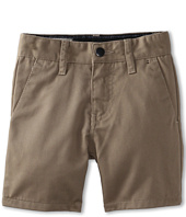 Volcom Kids - Frickin Modern Short (Toddler/Little Kids)