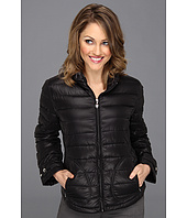 Calvin Klein - Packable Jacket CW312639