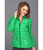 Calvin Klein - Packable Jacket CW312255