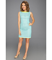 Elie Tahari  Holly Dress  image