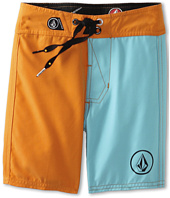 Volcom Kids - 38er Boardshort (Big Kids)