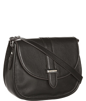 Lodis Accessories - Hill Street Reyna Crossbody