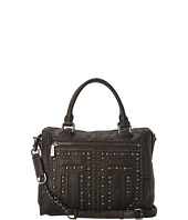 Botkier - Rock Deco Satchel