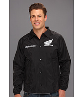 Troy Lee Designs - Honda Wing Wind Breaker
