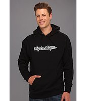 Troy Lee Designs - Signature Pullover Hoodie