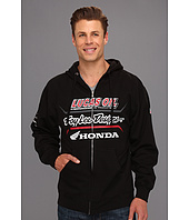 Troy Lee Designs - TLD Team Fleece Hoodie