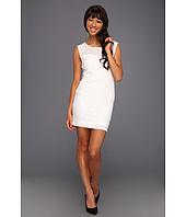 BCBGeneration - Bodycon Cutout Dress XZH6W375