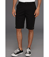 Troy Lee Designs - LCQ Short