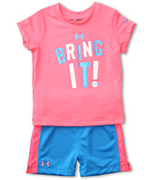 Under Armour Kids - Bring It Set (Infant)