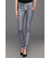 Kenneth Cole New York - Gia Pant