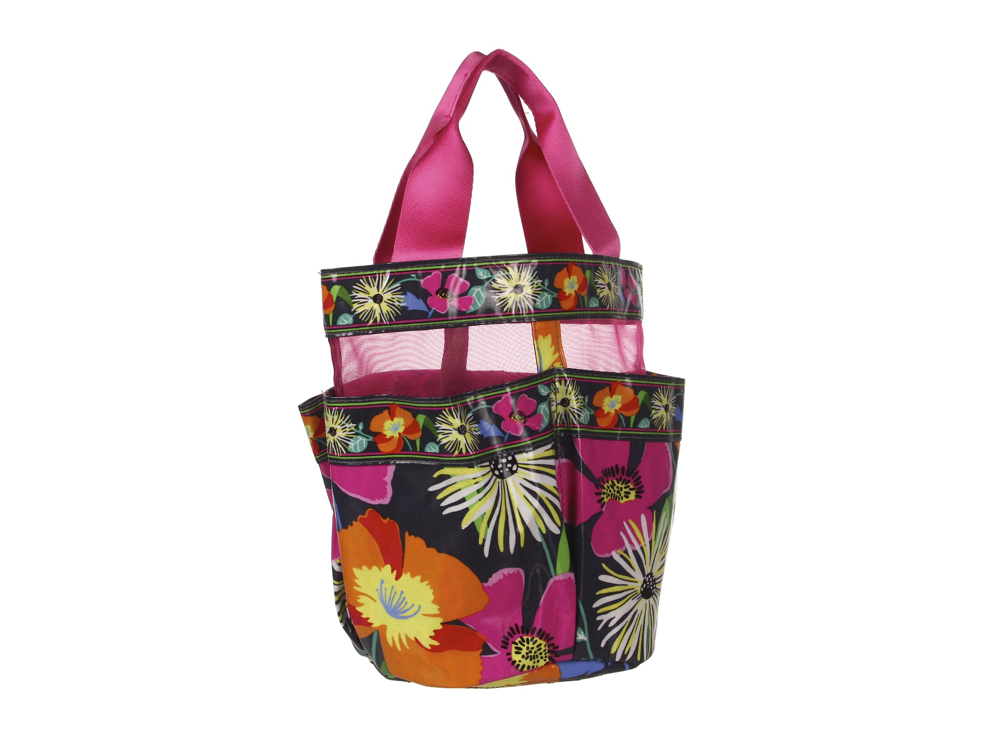 301 moved permanently for Vera bradley bathroom bag