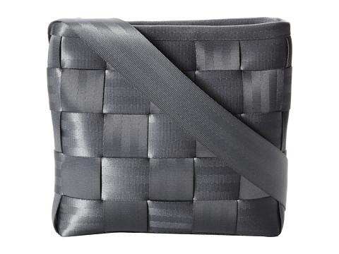 Harveys Seatbelt Bag Mini Messenger