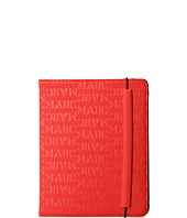 Marc by Marc Jacobs - Logomania Neoprene Tablet Book