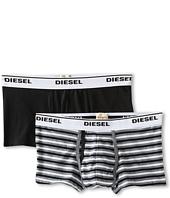 Diesel - Kody Trunk AAG 2-Pack
