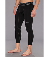 Nike - Hyperwarm Dri-FIT Compression Tight 2.0