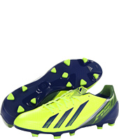 adidas - F30 TRX FG - Synthetic