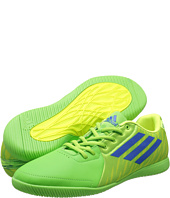 adidas - Freefootball SpeedKick