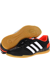 adidas - Freefootball Super Sala