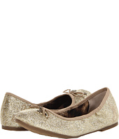 Sam Edelman Kids - Fiona (Little Kid/Big Kid)