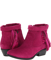 Sam Edelman Kids - Louie (Little Kid/Big Kid)