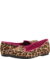 Sam Edelman Kids - Adena (Little Kid/Big Kid)