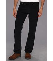 Levi's® Mens - 514™ Straight/Slim Straight Corduroy