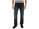 Levi's® Mens - 513™ Slim Straight Fit