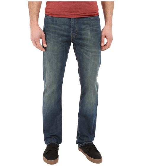 Levi's® Mens 513™ Slim Straight Fit
