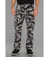 Levi's® Mens - Ace Cargo Pant