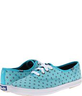 Keds - Champion CVO - Taylor Swift