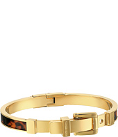 Michael Kors Collection - Bedford Buckle Bangle