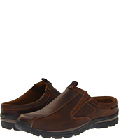 SKECHERS - Relaxed Fit Superior-Kane