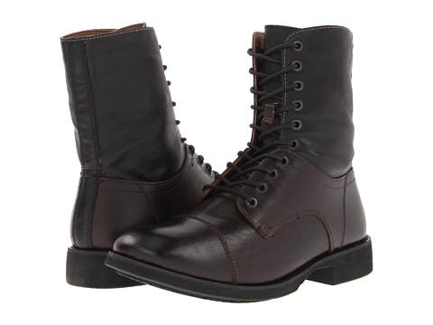 Calvin Klein Jeans Men's Hanny Boot