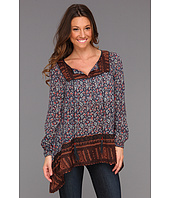 Free People - Dream Lover Tunic