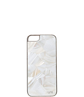 Rafe New York - Shell Phone Case for iPhone® 5
