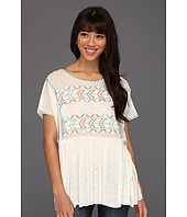 Free People - Shenandoah Tunic