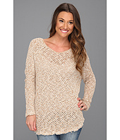 Free People - Poppyseed Pullover