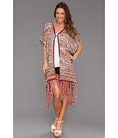 Free People - Jungle Heat Cardi