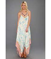 Free People - Wild Devine Dress
