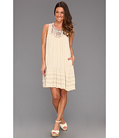 Free People - City Limits Dress