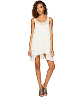 Free People - Trapeze Slip