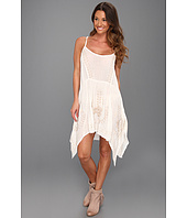 Free People - Meadows Of Medallion Slip