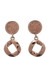 Marc by Marc Jacobs - Link to Katie Drop Earrings