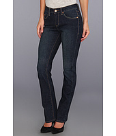 Jag Jeans - Foster Mid Boot Long Inseam in Blue English