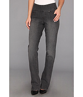 Jag Jeans - Paley Pull-On Bootcut in Thunder Grey